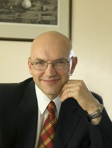 Julius-NEVERAUSKAS