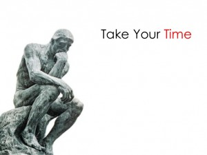 Take_your_time